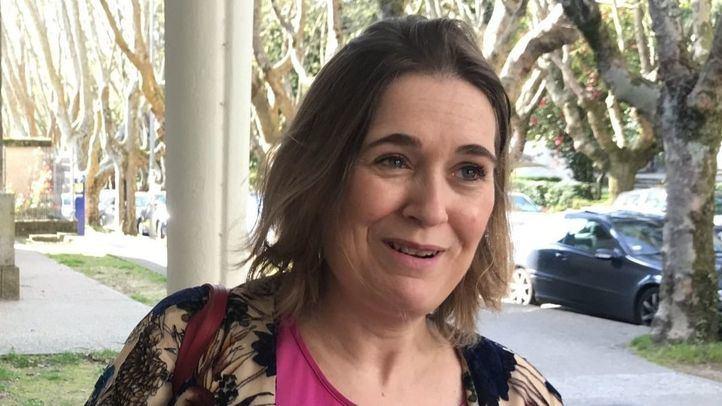 La escritora Marta Rivera será la nueva consejera de Cultura de la Comunidad.