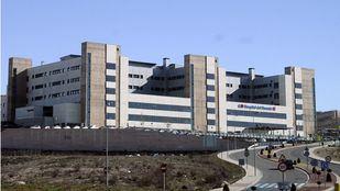 El Hospital del Sureste ofrece a sus pacientes llevar a cabo la hemodiálisis en casa