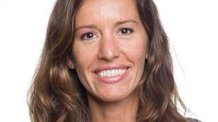 María Eugenia Carballedo, nueva consejera de Presidencia