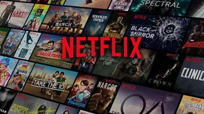 Netflix ya anuncia a sus clientes españoles la subida de la tarifa para septiembre