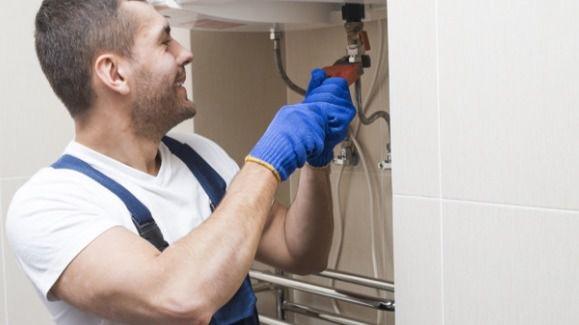 Renueva tu instalación de gas para optimizar el consumo