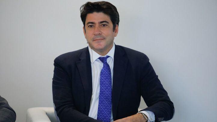 Los dos últimos de Ayuso: David Pérez, en Vivienda y Paloma Martín, en Medio Ambiente