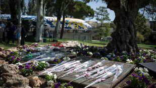 Once años del accidente de Spanair, uno de los más graves de España y Europa