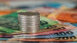 Microcréditos, la solución financiera para casos de urgencia económica