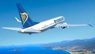 Los pilotos de Ryanair aprueban ir a la huelga