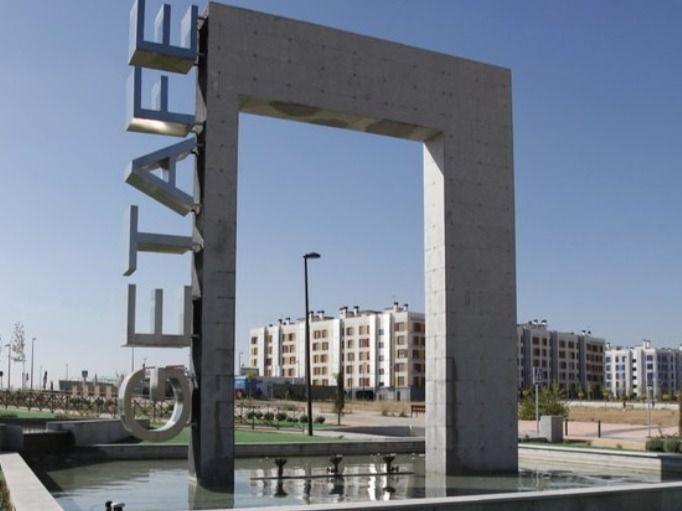 Nueva Ordenanza con multas de hasta 3.000 euros por escupir y tirar pipas al suelo en Getafe