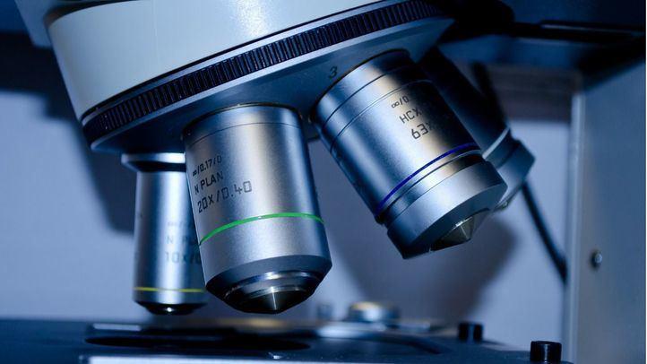 Siguen en estudio los seis casos sospechosos de listeriosis