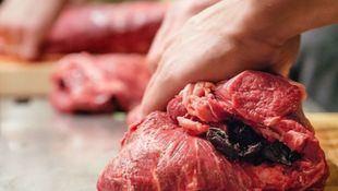 El origen de la listeriosis pudo comenzar en los mechadores de la fábrica de carne de Magrudis