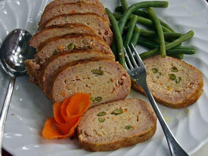 La empresa investigada por el brote de listeriosis vendía carne mechada a una marca blanca