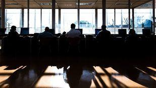 Las bibliotecas de Las Rozas amplían su horario de cara a la época de exámenes de septiembre