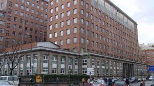 El Hospital La Princesa perdió casi 300.000 euros en medicamentos por un fallo eléctrico en sus neveras