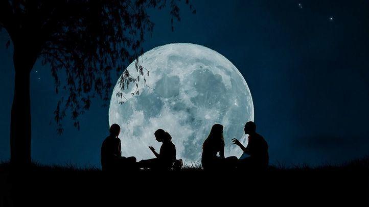 Horóscopo semanal: del 26 de agosto al 1 de septiembre