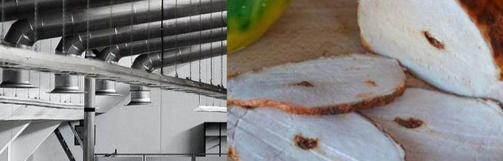 Las polémicas declaraciones del fabricante de la carne mechada contaminada