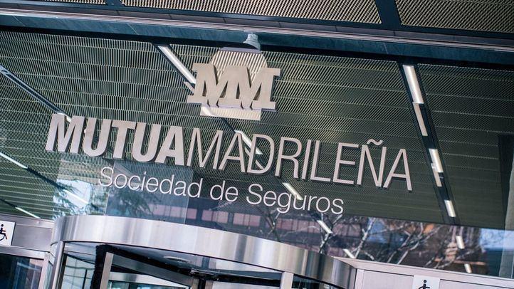 Mutua Madrileña facilita los trámites de los asegurados afectados por las tormentas