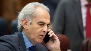 El balance de la listeriosis en Madrid: un caso confirmado, siete probables y dos sospechosos