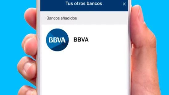 Las empresas de Madrid, entre las que más utilizan el agregador financiero de BBVA