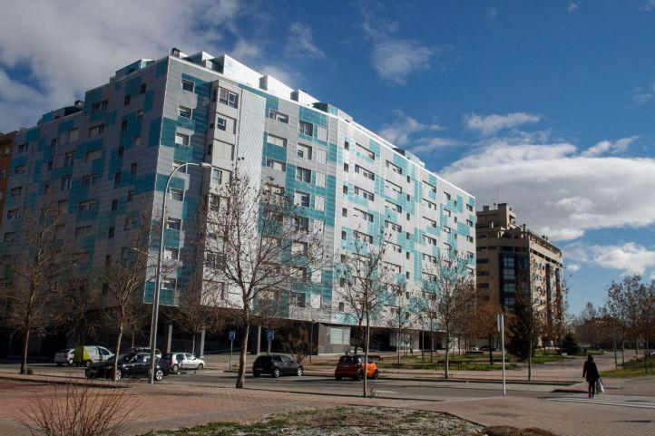 El nuevo plan de vivienda de Ayuso: 25.000 pisos para jóvenes y familias