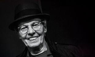 El legendario Dick Angstadt cierra 'su' Bogui, la mejor sala española de jazz