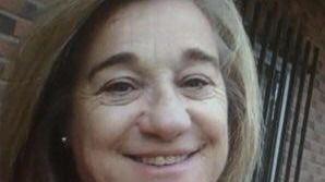La esquiadora Blanca Fernández Ochoa, desaparecida desde hace una semana