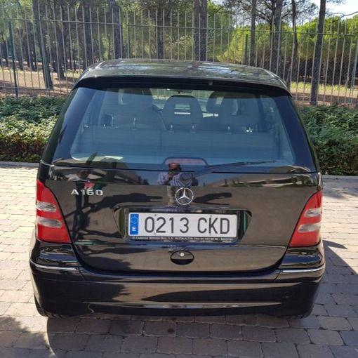 La Policía encuentra el coche de Blanca Fernández Ochoa en Cercedilla