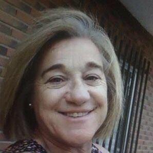 Convocada una batida ciudadana tras no encontrar a Fernández Ochoa