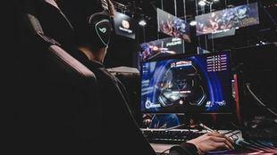 ¿Son una estafa las sillas gaming?