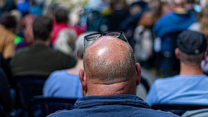 Láser capilar: la solución para la caída del pelo