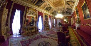 Regresan las visitas gratuitas a más de 20 palacios de la región