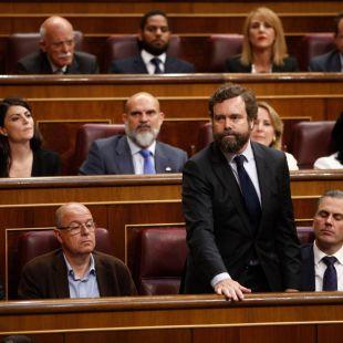 El Ayuntamiento ordena clausurar parte de la vivienda de Espinosa de los Monteros
