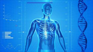 Cómo convivir con la osteoporosis