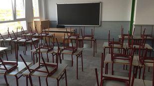 Colegio Miguel de Cervantes