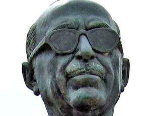 Muere Matías Prats, genio de las ondas radiofónicas y del periodismo