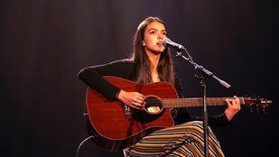 Las Rozas Acústica'19 busca jóvenes talentos de la música