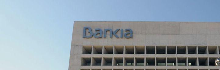 Bankia y Fundación Montemadrid destinan 200.000 euros a la 'Convocatoria de Medioambiente y Desarrollo Sostenible'