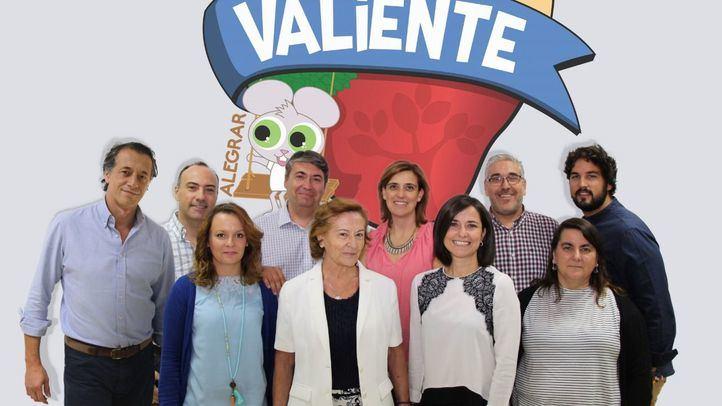 Escuelas Católicas de Madrid: responsabilidad social y servicio público en el ADN