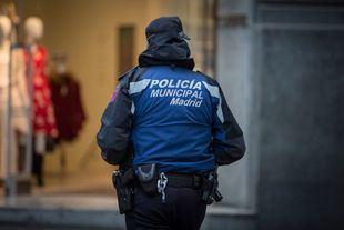 21 de septiembre, fecha clave para conseguir una de las 112 plazas a Policía Municipal