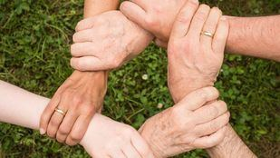 La prevención contra el suicidio busca dar apoyo a todos aquellos que lo necesiten.