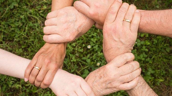 Día Mundial de la Prevención del Suicidio: una lacra que puede evitarse