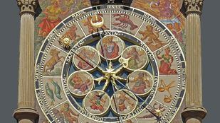 Conozca la predicción de su signo del zodiaco para este jueves