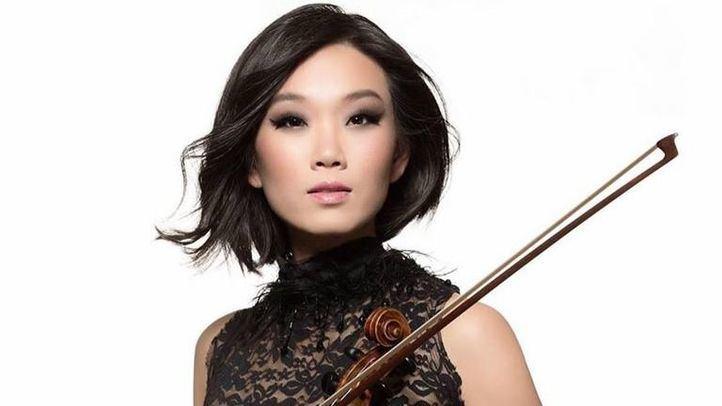 Maureen Choi Quartet inicia gira por Asia entre el 14 de septiembre y el 12 de octubre