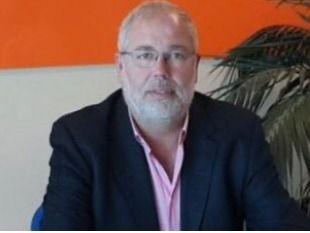 El presidente de la asociación de mayores de Fuenlabrada, agredido por un menor