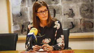 El tío de la alcaldesa de Móstoles renuncia al ascenso