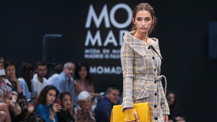 El refuerzo de la Moda Baño y la apuesta por la Moda Sostenible, claves de MOMAD