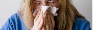 La Comunidad prepara la campaña de vacunación contra la gripe