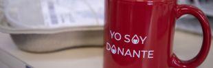 Donaciones de sangre: en alerta roja los grupos 0+ y A+