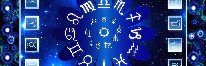 Descubra los signos del zodiaco con más suerte para este jueves