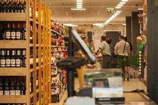 Mercadona inaugura su nuevo Modelo de Tienda Eficiente en Alcorcón