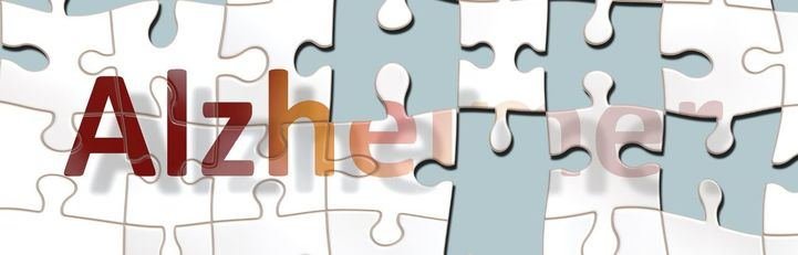 El Alzheimer es una enfermedad por la que persona pierde de manera progresiva distintas capacidades cognitivas más allá de la memoria, como el lenguaje, razonamiento o habilidades visuespaciales.