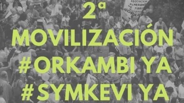 Piden la financiación de Orkambi y Symkevi para la fibrosis quística