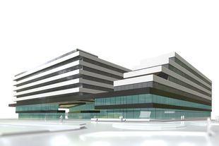 HM Hospitales compra una parcela en Rivas Vaciamadrid para la construcción de un nuevo complejo hospitalario
